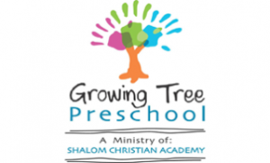 preschool-320x194